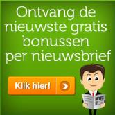 Casino gratis gokkasten 2013